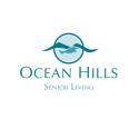 Avatar of oceanhillsseniorliving