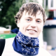 Alexander Emelin's avatar