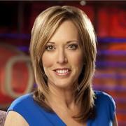 Photo of Linda Cohn