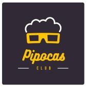 Redação Pipocas Club