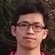 Nguyen Kim Son