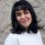 avatar for Hilal Nesin