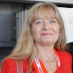 Monika Newman