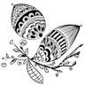 Avatar for Dreamy Leaf