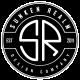 Leo - Sunken Realm Design Company