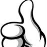 Thumbs31