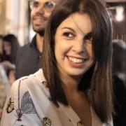 Photo of Francesca Romana Cicolella