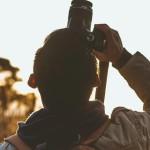 LG G5 Gcam - Google Camera Mod
