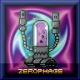 ultimar235's avatar