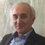 Enzo D'Angelo