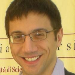 Matteo De Felice