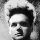 Sergio Martins's avatar