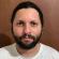 sgg86mx's avatar