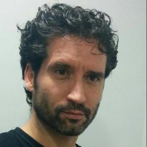 Vicente Peris