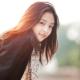 xsin333's avatar