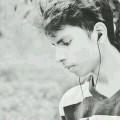 Avatar for Akash Yadav