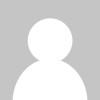 Arjun Parsi