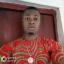 Echenwune Chukwuma
