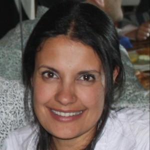 Carla De Gouveia