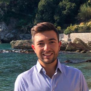 Luca Nardi