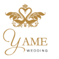 Avatar of yamewedding