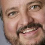 John Ostdick