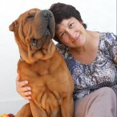 Carole Martoglio