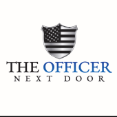 The Officer Next Door