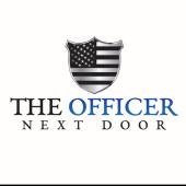 The Officer Next Door