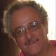 Julio Tentor