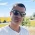 Iñaki Baz Castillo's avatar