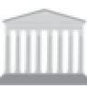 Image of Pheria