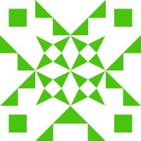 gravatar for datascientist28