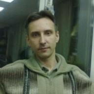Дмитрий2