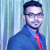I. H. Rahi