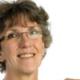 Ingrid Tieken-Boon van Ostade