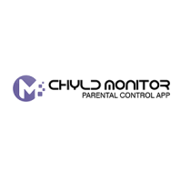 chyldmonitor's picture