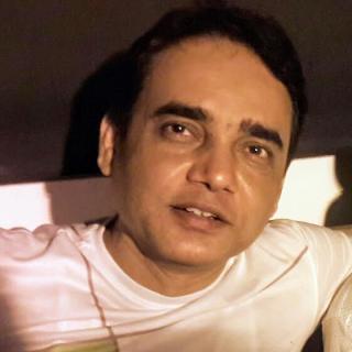 Partha Das