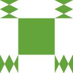 Статья N49 : Игра Рулетка - Рулетки Онлайн, Стратегии, Правила Игры В Рулетку
