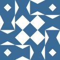 Immagine avatar per Monteriano