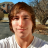Cody Eakins avatar image