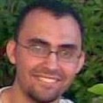 Mahmoud Hossam