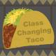 theclasschangingtaco