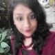 Jyoti Kiran