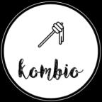 Kombio