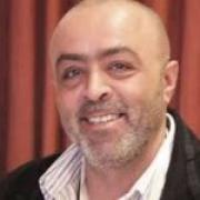 Photo of بسام البدارين
