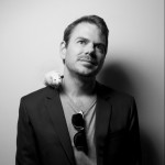 Christian Witts Avatar