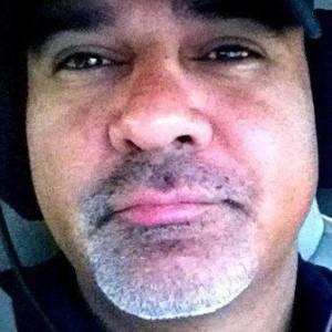 Profile picture for Oswaldo Martinez