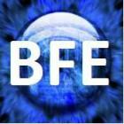 View blueflareeyes's Profile