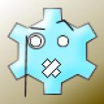 Vindemiatrix Star – The Widow Maker – Astrology King
